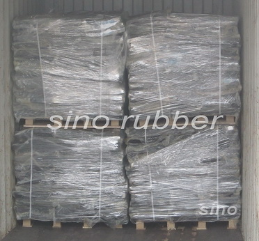 Pro-environment Reclaimed Rubber