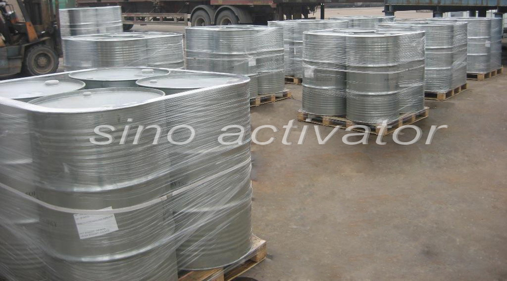 Environmental Odorless Rubber Activator RA480