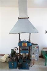 Lab Press