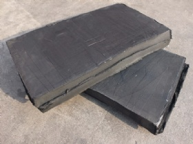 Tire Reclaimed Rubber